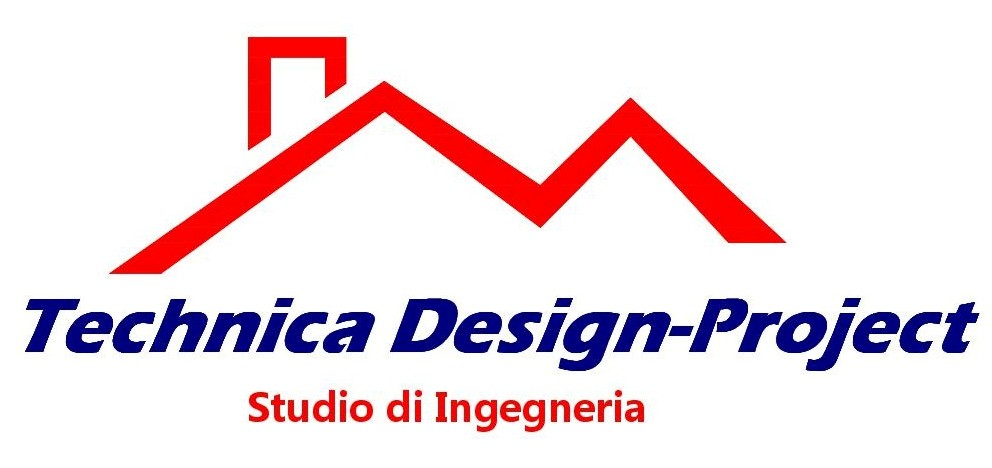 Studio  Design-Project